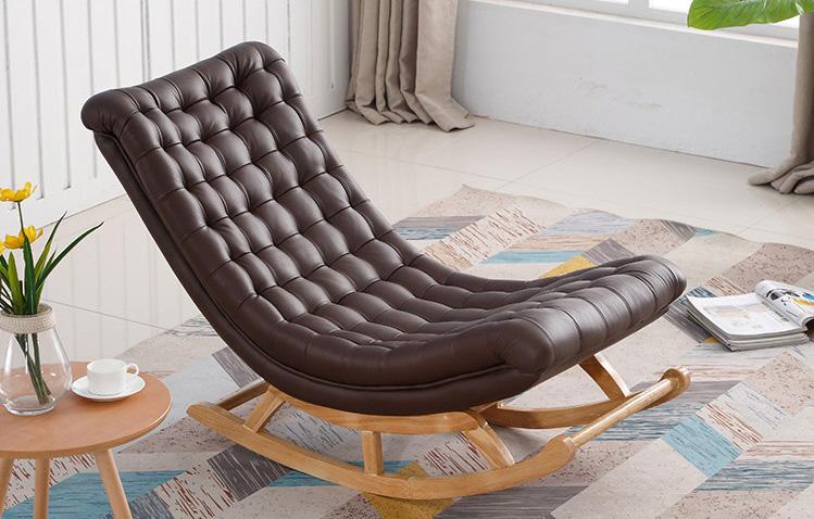 Ghế sofa thư giãn LUX1