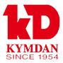 Đệm mút KymDan hàng đầu Việt Nam
