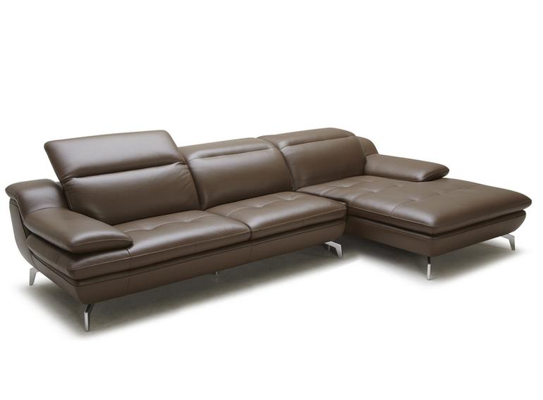 Ghế sofa da D01