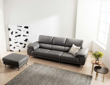 Ghế sofa văng D85
