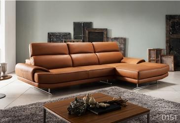 Ghế sofa hiện đại D151